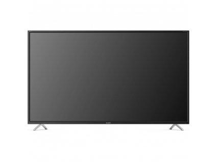 Televize Sharp 50BL2EA Android UHD TV (126 cm)