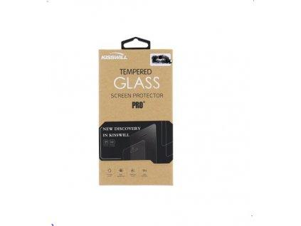Tvrzené sklo Kisswill 2.5D 0.3mm pro iPhone 7/8/SE2020