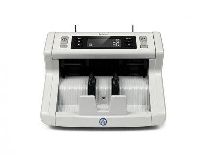 Počítačka bankovek Safescan 2250 - rozbaleno
