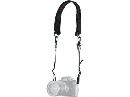 Popruh Manfrotto PL Camera Strap