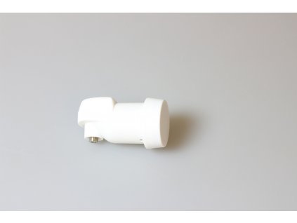 Konvertor Maximum ST-11 Single LNB, 0.1 dB