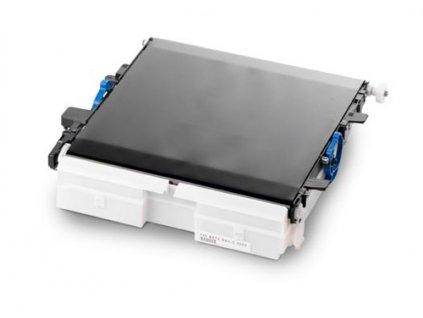 Pásová jednotka OKI 43363412 do C5600/5700/5800/5900/5550 MFP/5650/5750/5850/5950/710/MC560