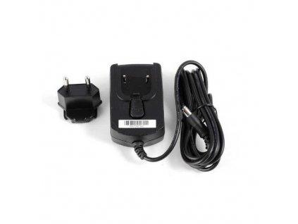Adaptér Cisco (Power Supply) VoIP 5V/2A, PA100