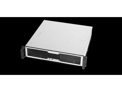 Server Chenbro RM24100 2U, hloubka 457mm