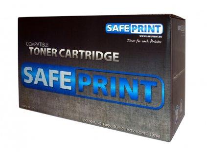 Obrazový válec Safeprint CLT-R407 kompatibilní černý pro Samsung CLP-320/325/CLX-3185 (24000str./5%)