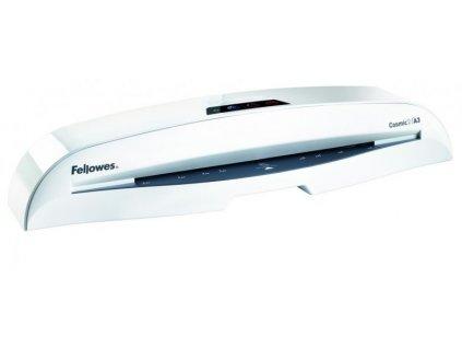 Laminátor Fellowes Cosmic2 A3 100mic, 30cm/min
