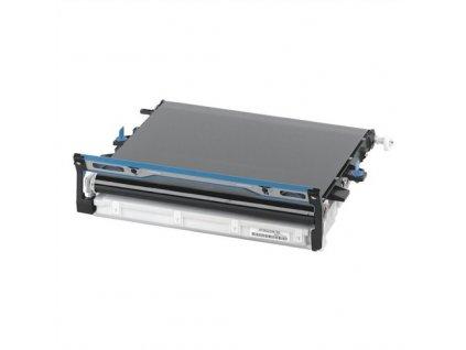 Pásová jednotka OKI 43449705 do C8600/C8800/C810/C830/C801/C821/MC860/MC851/MC861 (80 000 stránek)
