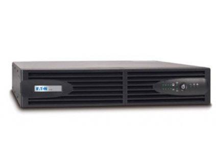 Záložní zdroj Eaton PowerWare 5130i UPS,3000VA,1fáze/1fáze, 3U