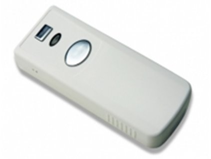Čtečka Marson MT1197MW, snímač čárového kódu, KIT, Bluetooth, mini USB kabel
