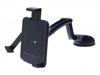Držák Connect IT TAB5 držák na tablety 5' - 11' do auta
