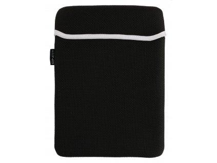 """Pouzdro KÖNIG univerzální na tablet 10"""", černé"""