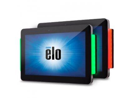 Příslušenství ELO LED stavové světlo pro Android I-serie STD 10/15/22, MicroUSB