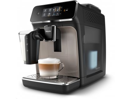 Espresso Philips EP2235/40 Automatické