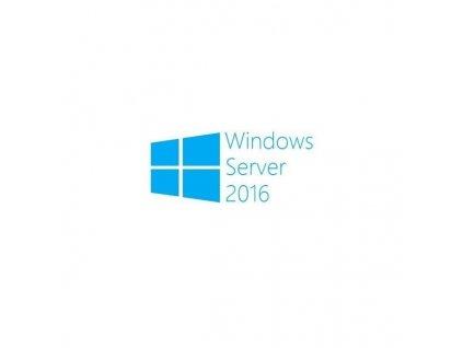 Software Dell MS Windows Server CAL 2019 10-pack 1 User CAL/ OEM/ Standard/ Datacenter