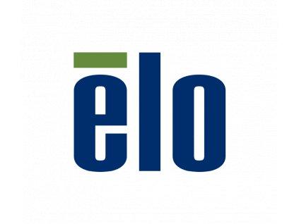"""Dotykové zařízení ELO 19"""" dotykový sensor Surface Capacitive"""
