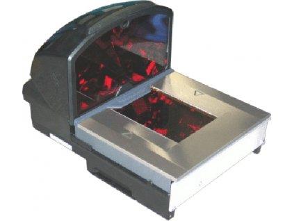 Čtečka Honeywell/Metrologic MS2421+DIGI DS983 vestavný snímač čárových kódů s integrovanou váhou