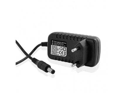 Zdroj napájecí pro LED pásky 12W,12V,1A
