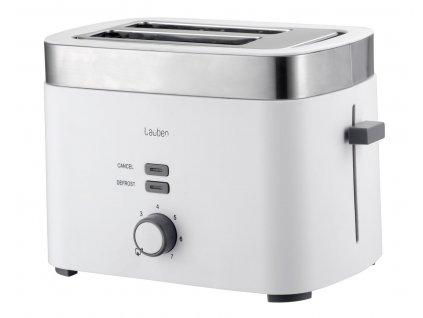 Topinkovač Lauben Toaster T17WS