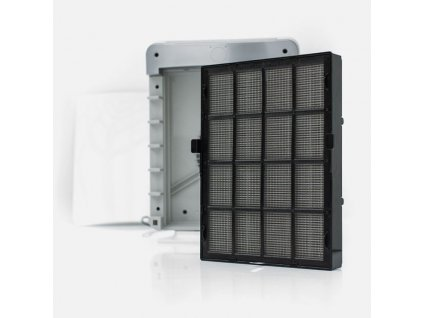 Filtr pro IDEAL AP 30 HEPA + Karbon