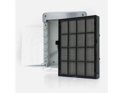 Filtr pro IDEAL AP 45 HEPA + Karbon