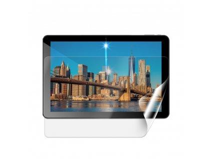 Fólie Screenshield IGET Smart W103 na displej