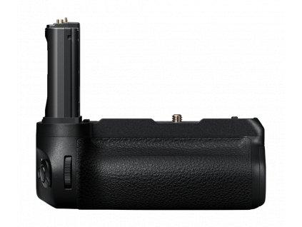 Baterry Grip Nikon MB-N11 multifunkční bateriový zdroj pro Nikon Z6II/Z7II