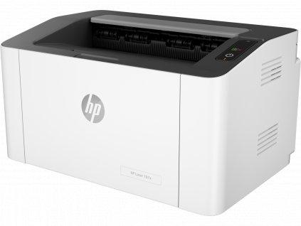 Tiskárna HP Laser 107A 20str/min, A4, USB