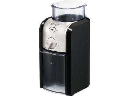 Mlýnek Krups GVX242 na kávu