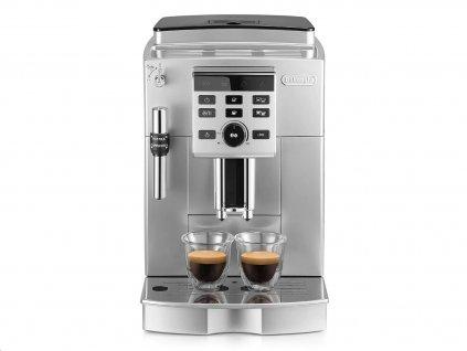 Espresso De'Longhi ECAM 23.120.SB automatické