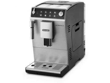 Espresso De'Longhi ETAM 29.510 SB automatické