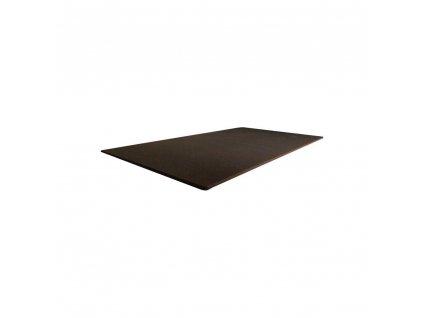 Krycí deska Buffalo na kulečníkový stůl Eliminator II 8ft, černá