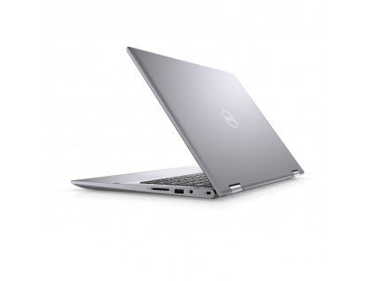 """Notebook Dell Inspiron 5406 14"""" FHD 2v1 Touch, i5-1135G7, 8GB, 512 GB SSD, MX330, W10 Pro, 3Y NBD"""