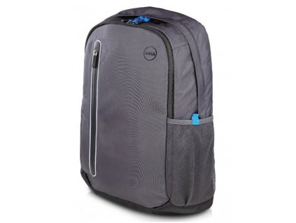 Batoh Dell Urban Backpack pro notebook až do 15.6""
