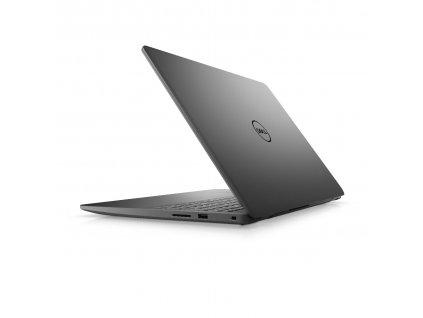 """Notebook Dell Vostro 3501 15.6"""" FHD, i3-1005G1, 8GB, 256GB SSD, W10 Pro, 3Y NBD, černý"""