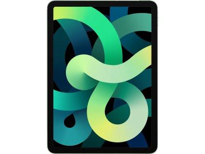 """Tablet Apple iPad Air 10,9"""" 256GB, WiFi + Cellular, zelený, 2020"""