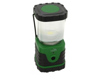 LED svítilna Cattara CAMPING 300 lm