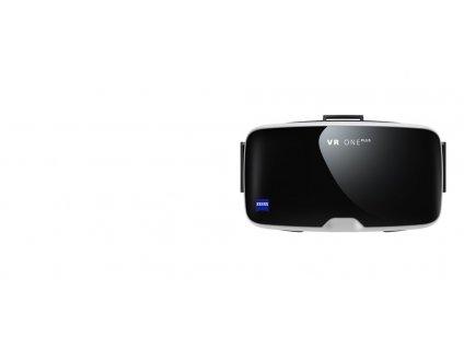Brýle pro virtuální realitu Carl Zeiss VR One Plus