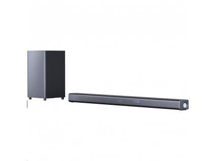 Soundbar Sharp HT-SBW800 DOLBY ATMOS 5.1.2