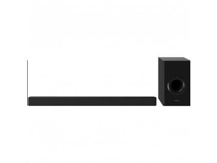 Soundbar Panasonic SC HTB488EGK 2.1