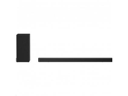 Soundbar LG SN6Y 3.1