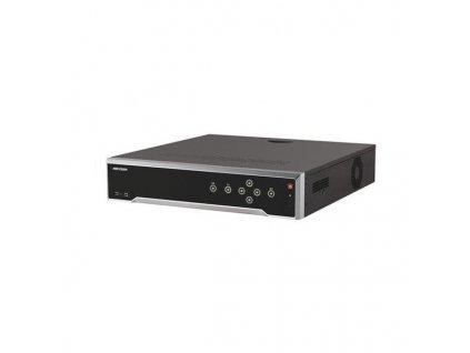 Záznamové zařízení Hikvision DS-7716NI-I4/16P pro 16 IP kamer