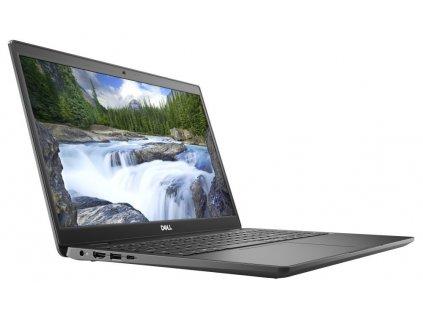 """Notebook Dell Latitude 3510 15.6"""" FHD, i5-10310U, 8GB, 512GB SSD, W10 Pro, 3Y NBD"""
