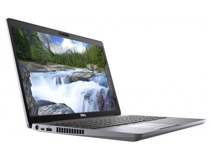 """Notebook Dell Latitude 5510 15.6"""" FHD, i5-10310U, 8GB, 512GB SSD, W10 Pro, 3Y NBD"""