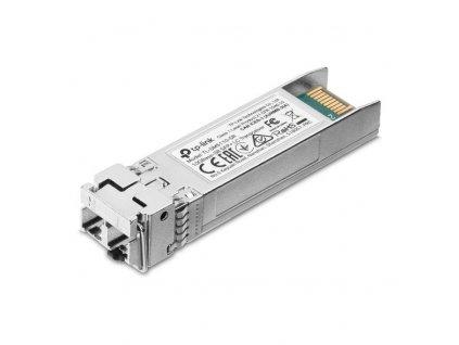 SFP modul TP-Link TL-SM5110-SR 10Gbase-SR SFP+ LC, MM, Trans. 300m
