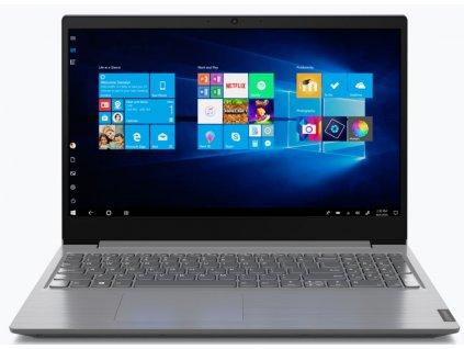 """Notebook Lenovo V15 15.6"""" FHD, Ryzen 5 3500U, 8GB, 512GB SSD, W10"""