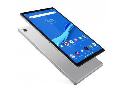 "Tablet Lenovo TAB M10+ 10.3"" FHD, 2,3GHz, 4GB, 64GB, WiFi, Andr 9"