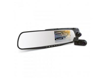 Kamera Lamax LAMAX S7 Dual GPS