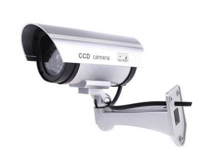 Securia Pro Atrapa Camera MBC021