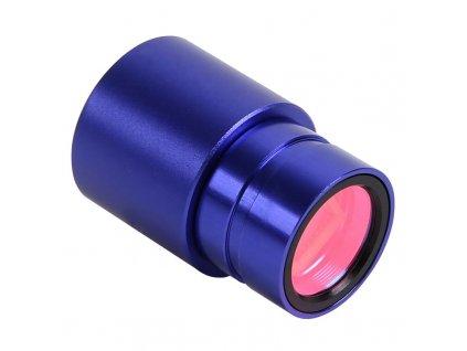 Digitální fotoaparát Levenhuk M500 Base, 5M pro mikroskopy