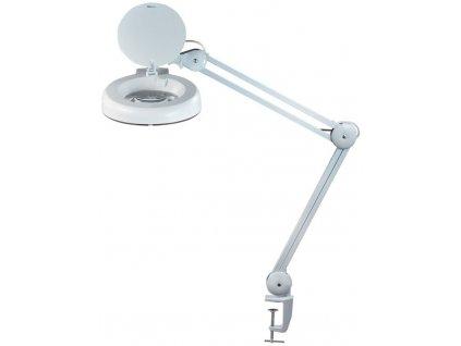 Lupa Levenhuk Zeno Lamp ZL17 LED
